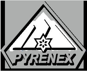 Vosges Literie Partenariat Pyrenex